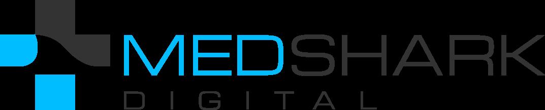 MedShark Digital LLC